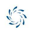 The logo of ALIA Institute