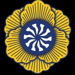 Shambhala School Logo