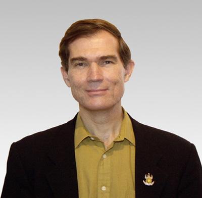 John Rockwell