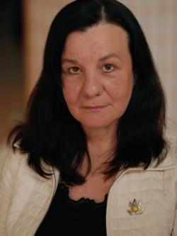 Barbara Maertens