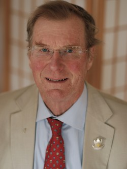 David Hope