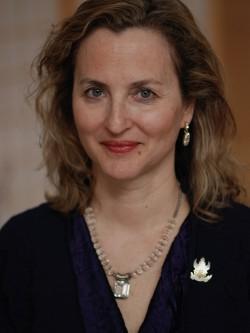 Emily Bower