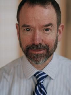 Michael Greenleaf