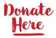 Sd2016 Donatehere