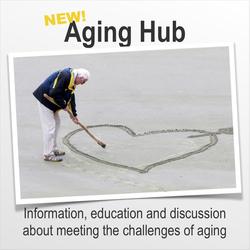 Aging_Hub