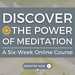 Discover_the_power_of_meditation