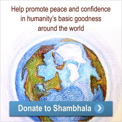 Donating_to_Shambhala