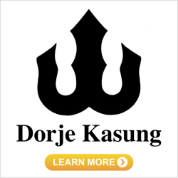 Dorje_Kasung