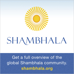 Shambhala