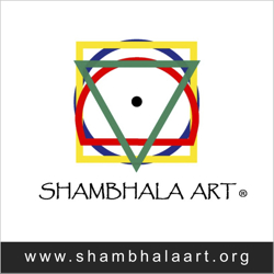 Shambhala_Art