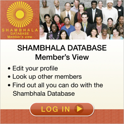 Shambhala_Database