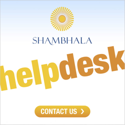 Shambhala_Help_Desk