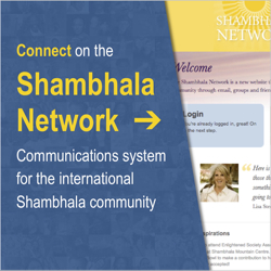 Shambhala_Network
