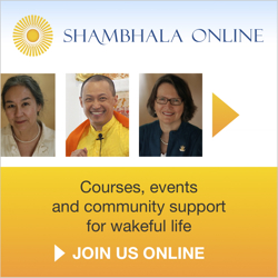 Shambhala_Online