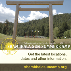 Shambhala_Sun_Summer_Camp