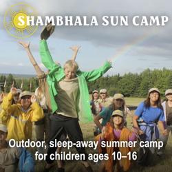 Shambhala_Sun_Camp
