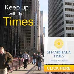 Shambhala_Times_(2)