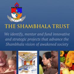 The_Shambhala_Trust