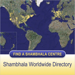 Shambhala_Worldwide_Directory