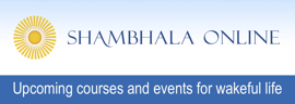 Shambhala Online