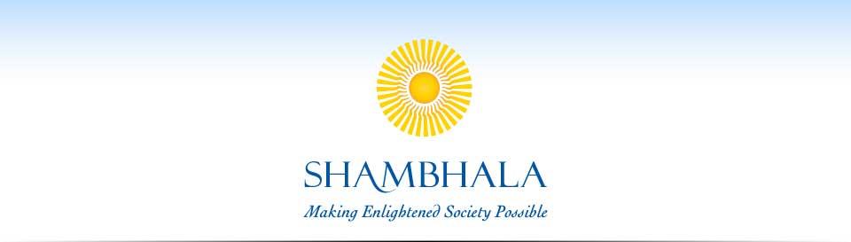 Buddhadharma Magazine Spring 2017 Buddhist Ethics in the 21st Century